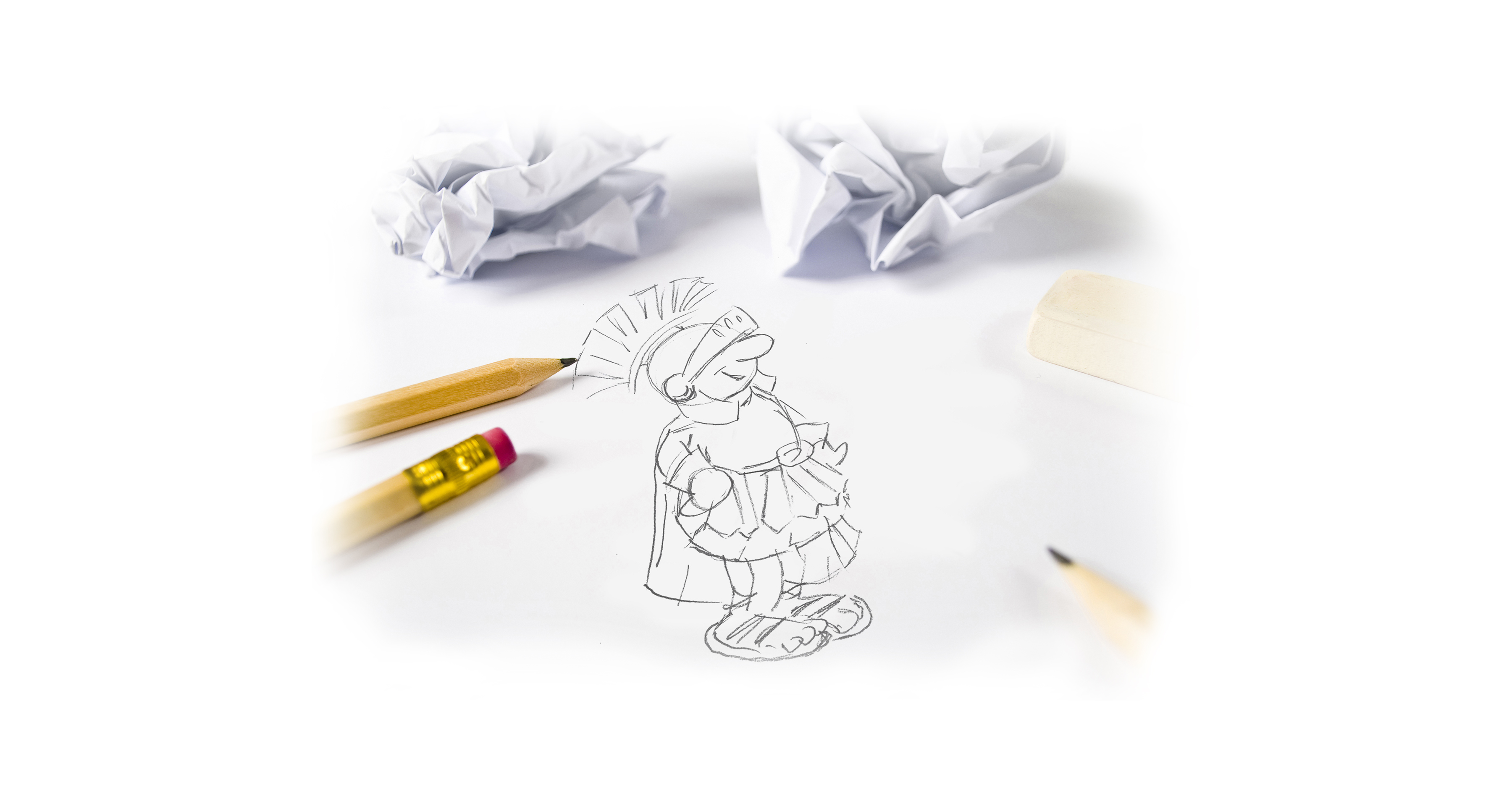 pencildrawing_swaggy_iStock_000019097012Large
