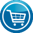 Icon for SWAG's e-commerce services